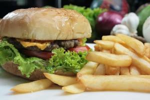 burgerandfries