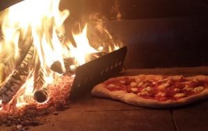 woodfiredpizza